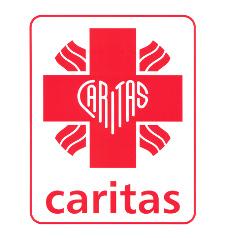 logo-Caritas-200
