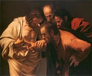 apostolowie
