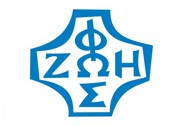oaza_logo